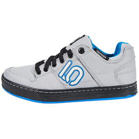 Five Ten Freerider Canvas schoenen grijs